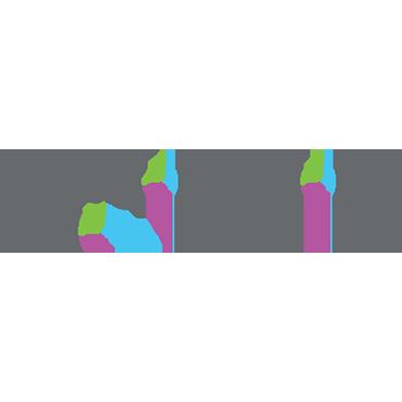 TRANSFORMATIONAL-CMO