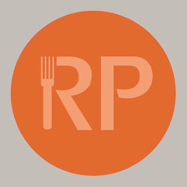 restaurant-point
