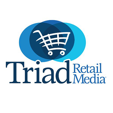 triad-retail-media