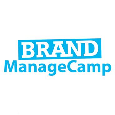 Brand ManageCamp