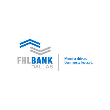 fhl-bank