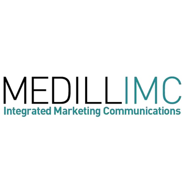 Northwestern University – Medill School/Integrated Marketing Communications