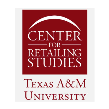 Texas A&M University's Retailing Summit