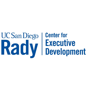University of San Diego – Masters of Executive Leadership