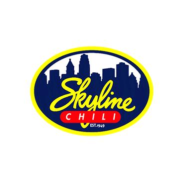 SkylineChili