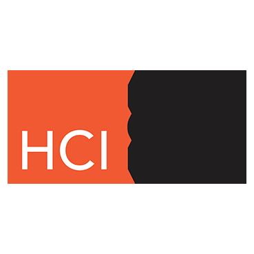 human-capital-institute