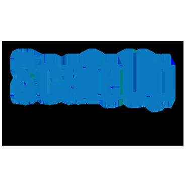 scaleup-fortune