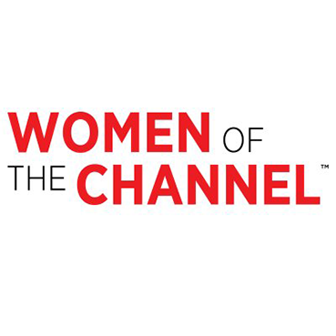 women-of-the-channel