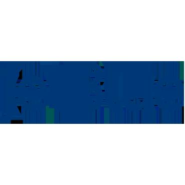 1200px-JetBlue_Airways_Logo