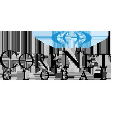 CoreNet-logo-nieuw