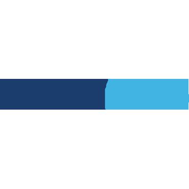 icmi CCExpo_4c