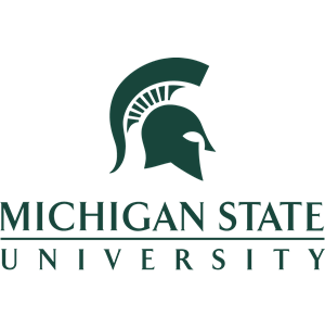 michigan-state-university-logo-758A0EA568-seeklogo.com