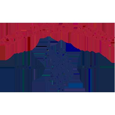 u-s-polo-assn-logo